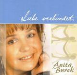 Fan Club Anita Burck